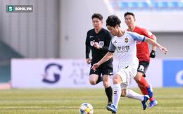 """Buông lời khen ngợi, giờ là lúc HLV Incheon United nên trao """"lần đầu"""" cho Công Phượng"""