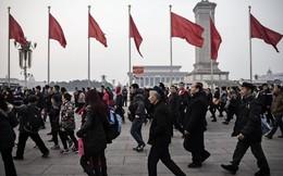 """SCMP: Tài chính TQ bi đát, hầu hết tỉnh thành chìm trong """"núi nợ"""", vô phương thanh toán"""