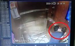 VKSND TPHCM thụ lý tin tố giác tội phạm vụ nguyên Phó Viện trưởng VKSND Đà Nẵng sàm sỡ bé gái