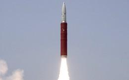 NASA lo ngại nhiều nguy cơ xảy ra do Ấn Độ phá vệ tinh trên vũ trụ