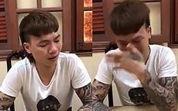 """Giám đốc Công an Bắc Ninh nói đã đầy đủ căn cứ chứng minh hành vi phạm tội của Khá """"Bảnh"""""""