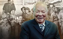 Thiếu tướng Hoàng Kiền kể về những kỷ niệm không thể nào quên với Đại tướng Lê Đức Anh