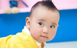 Trẻ con có 3 biểu hiện đặc biệt này là dấu hiệu của sự thông minh vượt trội, bố mẹ cần khuyến khích để phát triển trí não cho trẻ