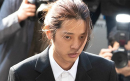 Chấn động chatroom quy mô khủng hơn Jung Joon Young cầm đầu: Có quý tử tài phiệt, diễn viên, lộ ra hàng trăm clip, ảnh sex