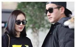 Dương Mịch và Lưu Khải Uy gặp lại nhau hậu ly hôn nhưng thái độ của cả hai lại khiến fan chú ý