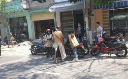 Chủ tịch Đà Nẵng yêu cầu xử lý những người quá khích, đập phá, vẽ bậy vào nhà ông Nguyễn Hữu Linh