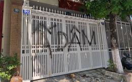 Căn nhà của nguyên Viện phó VKS bị vẽ bậy, quấy rối liên tục sau khi clip sàm sỡ bé gái lan truyền