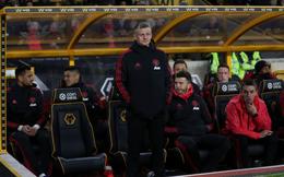 Phá bỏ truyền thống từ thời Sir Alex, đã đến lúc Man United thích nghi để chuyển mình