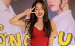 Hot streamer Đàm Ngọc Linh bất ngờ lấn sân đóng phim