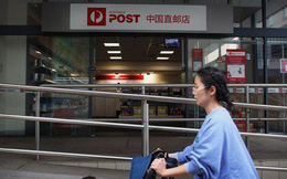 """Cửa hàng """"kỳ lạ"""" ở Australia, nơi mọi hàng hóa được bán đều phải gửi tới Trung Quốc"""