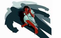 Trốn khỏi kẻ bắt cóc tìm đến cảnh sát, cô gái hé lộ chuỗi ngày bị cưỡng bức kinh hoàng