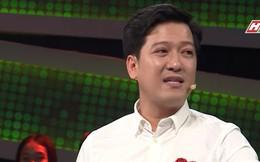 Trường Giang cố bắt Trương Quỳnh Anh phải nhắc tới Tim và câu trả lời đầy bất ngờ