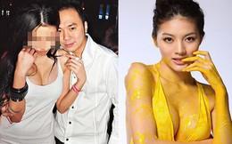 Thiếu gia gây chấn động châu Á: Cưỡng bức vài chục nữ nghệ sĩ, làm người tình của bố mang bầu