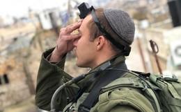"""""""Chú chuột"""" Israel và """"Gấu Mẹ"""" Nga liệu có đụng độ vì Syria?"""