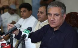 Cáo buộc sốc của Pakistan về hành động quân sự sắp tới của Ấn Độ