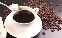 Uống cà phê rất nhiều lợi ích, nhưng thời điểm này thì không nên uống