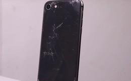YouTuber mua iPhone 8 đã hỏng với giá 200 USD, sửa xong đẹp không khác gì hàng mới 750 USD