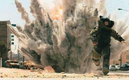 3 lính Mỹ vừa thiệt mạng bất ngờ ở Afghanistan: Những giả thuyết lạnh người