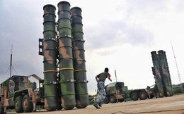 Điều đặc nhiệm và tên lửa bảo vệ căn cứ mật: Trung Quốc che giấu hàng khủng gì ở Zimbabwe?