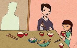 """Dịch vụ """"thuê gia đình"""" tại Nhật Bản: Thuê vợ đẹp để khoe đồng nghiệp, thuê chồng tốt để họp phụ huynh..."""