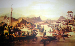 Thời kỳ cường thịnh bậc nhất trong lịch sử Việt Nam kéo dài tới 5 thế kỷ