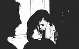 Thiếu niên hiếp dâm 2 bé gái hàng xóm ở miền Tây được tại ngoại