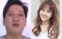 Trường Giang: Vợ chồng Trấn Thành giàu nhất showbiz, mới mua nhà 15 tỷ bằng tiền riêng của Hari Won