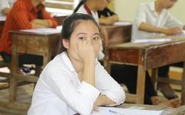 Bộ Giáo dục đưa ra 5 giải pháp chống gian lận thi THPT quốc gia 2019