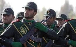 Vệ binh Cách mạng Hồi giáo Iran tuyên bố không đàm phán với Mỹ