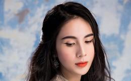 'Lật mặt' những màn tuyên bố giải nghệ đẫm nước mắt của sao Việt và sự thật sau đó là...'nuốt lời'