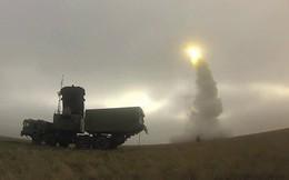 """S-500 Nga khai hỏa tấn công: Cả F-35 và mọi hệ thống phòng thủ của Mỹ đều sẽ """"tan xác""""!"""