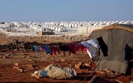 """Vì sao chiến sự Idlib ở Syria """"nóng"""" trở lại?"""