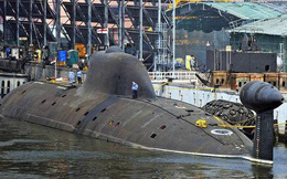 Sai lầm ngớ ngẩn khiến Ấn Độ suýt đi tong tàu ngầm 3 tỷ USD: Những bí ẩn quá kỳ lạ!
