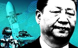 """Cuộc chiến không hồi kết: Xung đột thương mại chưa dứt, TQ lại khiến Mỹ """"đứng ngồi không yên"""" vì điều này"""