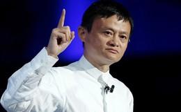 Jack Ma: 'Hôn nhân không phải để tích lũy của cải, không phải để mua nhà, mua xe mà là để có con!'