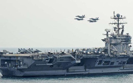"""Hé lộ lý do chiến tranh của Mỹ trước Iran là """"bất khả thi"""""""