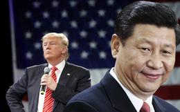 TT Trump vừa buông lời cảnh cáo, Trung Quốc liền giáng đòn mạnh vào 60 tỉ USD hàng nhập khẩu Mỹ