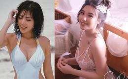 """Linh Miu: """"Tôi đã nói chuyện trực tiếp với chị Thanh Hương về phát ngôn đó"""""""