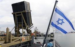 """Kẻ được lợi nhất khi chiến tranh giữa Mỹ và Iran nổ ra: Israel sẽ """"tọa sơn quan hổ đấu""""?"""