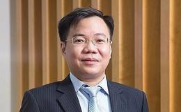 Ông Tề Trí Dũng bị tạm đình chỉ tư cách đại biểu HĐND TPHCM