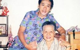 Mẹ NSƯT Thành Lộc qua đời ở tuổi 90