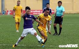 Hà Nội FC cần thắng mấy trận nữa để vô địch AFC Cup?