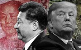 """Tung đòn trả đũa cực mạnh vào 5.410 mặt hàng Mỹ, riêng """"vàng đen"""" thì tạm tha: Trung Quốc đang lo sợ điều gì?"""