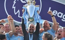 """Pep Guardiola và Man City: Khi mọi thứ còn vượt xa 2 chữ """"xuất sắc"""""""