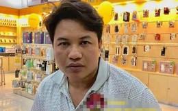 Chân dung kẻ gây ra hàng loạt vụ án mạng ở Hà Nội và Vĩnh Phúc