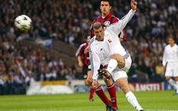 """Liên tục bị khơi lại """"siêu phẩm bàn thua"""" cách đây 17 năm, đội bóng Đức khiến dân mạng cười đau ruột bằng những dòng caption hờn dỗi"""