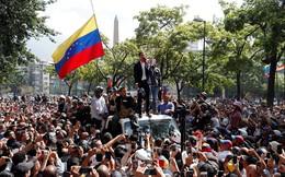 Ngoại giao con thoi và triển vọng giải quyết khủng hoảng Venezuela