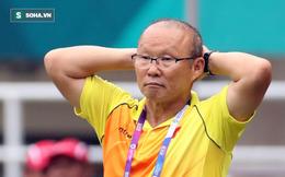 Báo Thái Lan: HLV Park Hang-seo làm nhiều hơn nói và đó là điều rất đáng sợ!