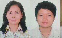 Vụ 2 thi thể giấu trong thùng bê tông: Bí ẩn nghi can Phạm Thị Thiên Hà
