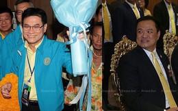 """Thái Lan: Đảng Dân chủ và Tự hào nước Thái trở thành """"cặp bài liên minh chính trị"""""""